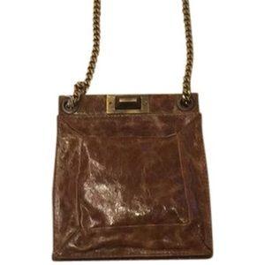 lanvin crossbody bag